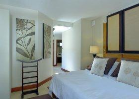 mauricius-hotel-dinarobin-047.jpg
