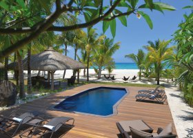 mauricius-hotel-dinarobin-063.jpg