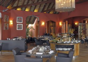 mauricius-hotel-dinarobin-080.jpg