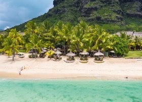 mauricius-hotel-dinarobin-beachcomber-098.jpg