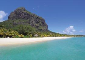 mauricius-hotel-dinarobin-beachcomber-099.jpg