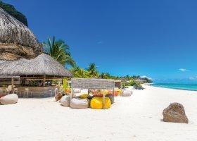mauricius-hotel-dinarobin-beachcomber-100.jpg