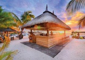 mauricius-hotel-dinarobin-beachcomber-101.jpg