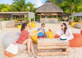 mauricius-hotel-dinarobin-beachcomber-103.jpg