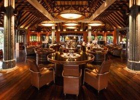 mauricius-hotel-dinarobin-beachcomber-105.jpg