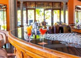 mauricius-hotel-dinarobin-beachcomber-108.jpg