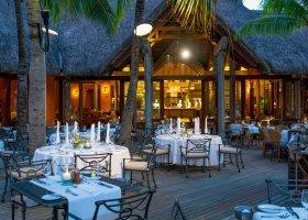 mauricius-hotel-dinarobin-beachcomber-109.jpg