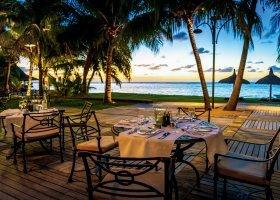 mauricius-hotel-dinarobin-beachcomber-111.jpg