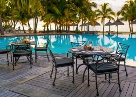 mauricius-hotel-dinarobin-beachcomber-112.jpg