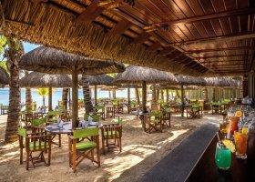 mauricius-hotel-dinarobin-beachcomber-114.jpg