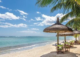 mauricius-hotel-dinarobin-beachcomber-115.jpg