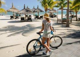 mauricius-hotel-dinarobin-beachcomber-122.jpg