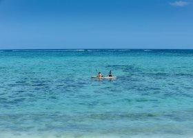 mauricius-hotel-dinarobin-beachcomber-126.jpg