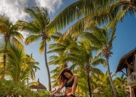 mauricius-hotel-dinarobin-beachcomber-128.jpg