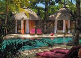 mauricius-hotel-dinarobin-beachcomber-129.jpg