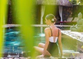 mauricius-hotel-dinarobin-beachcomber-131.jpg