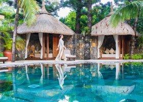 mauricius-hotel-dinarobin-beachcomber-132.jpg