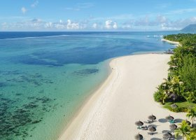 mauricius-hotel-dinarobin-beachcomber-135.jpg