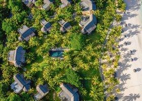 mauricius-hotel-dinarobin-beachcomber-136.jpg