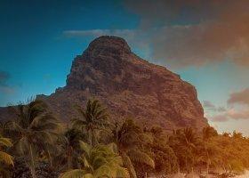 mauricius-hotel-dinarobin-beachcomber-137.jpg