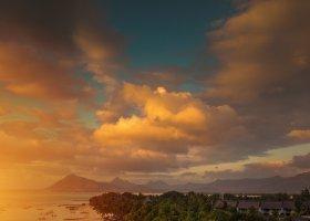 mauricius-hotel-dinarobin-beachcomber-138.jpg