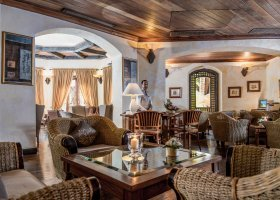 mauricius-hotel-dinarobin-beachcomber-142.jpg