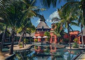 mauricius-hotel-dinarobin-beachcomber-143.jpg