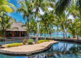 mauricius-hotel-dinarobin-beachcomber-146.jpg