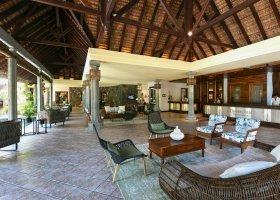 mauricius-hotel-dinarobin-beachcomber-148.jpg