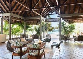 mauricius-hotel-dinarobin-beachcomber-149.jpg