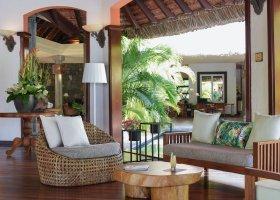 mauricius-hotel-dinarobin-beachcomber-150.jpg