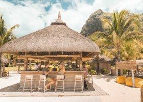 mauricius-hotel-dinarobin-beachcomber-158.jpg
