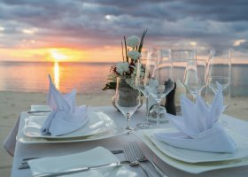 mauricius-hotel-dinarobin-beachcomber-159.jpg