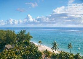 mauricius-hotel-dinarobin-beachcomber-160.jpg