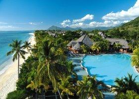 mauricius-hotel-dinarobin-beachcomber-161.jpg