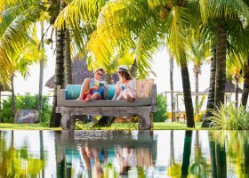 mauricius-hotel-dinarobin-beachcomber-164.jpg