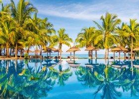 mauricius-hotel-dinarobin-beachcomber-166.jpg