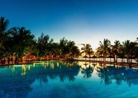 mauricius-hotel-dinarobin-beachcomber-167.jpg