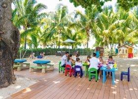 mauricius-hotel-dinarobin-beachcomber-169.jpg
