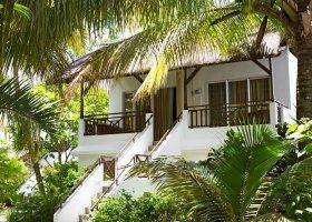 mauricius-hotel-emeraude-beach-attitude-020.jpg