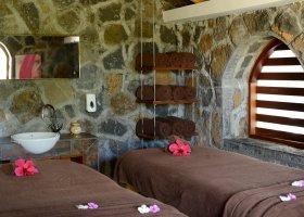 mauricius-hotel-emeraude-beach-attitude-021.jpg