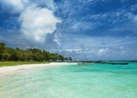mauricius-hotel-emeraude-beach-attitude-035.jpg