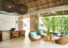 mauricius-hotel-emeraude-beach-attitude-093.jpg