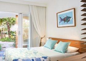 mauricius-hotel-emeraude-beach-attitude-096.jpg