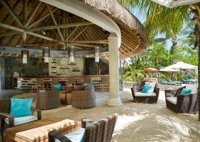 mauricius-hotel-emeraude-beach-attitude-102.jpg