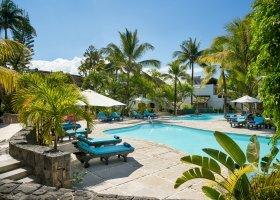 mauricius-hotel-emeraude-beach-attitude-103.jpg