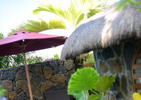 mauricius-hotel-emeraude-beach-attitude-104.jpg