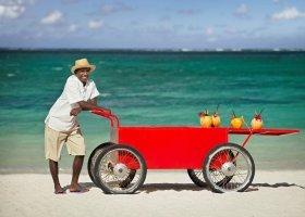 mauricius-hotel-emeraude-beach-attitude-105.jpg