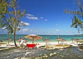 mauricius-hotel-emeraude-beach-attitude-106.jpg