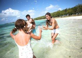 mauricius-hotel-emeraude-beach-attitude-123.jpg